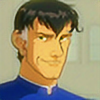Noblewreck's avatar