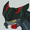 NoblexCrusader's avatar