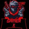 nobmen's avatar