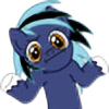 Nobnimis's avatar