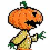 nobodi12's avatar