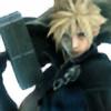 nobodiesangel's avatar