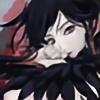 nobodieslove's avatar