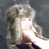 nobody-lives-here's avatar