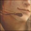 Nobody-VIII's avatar