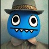 Nobody0Kek's avatar