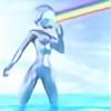 nobody25445's avatar