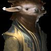 nobody4812's avatar