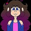 nobody5679's avatar