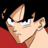 nobody661's avatar