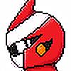 nobody72393's avatar