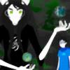 nobodyasksedyou's avatar