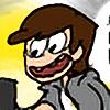 Nobodyelse-is-me's avatar