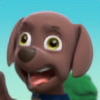 nobodyherewhatsoever's avatar