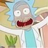 nobodyishome07's avatar
