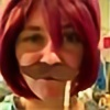 NobodyPuppetPrincess's avatar