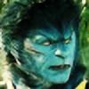 NobodyRoxasXIII's avatar