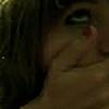 nobodys-lover's avatar