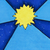 nobodys-shade's avatar