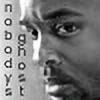 nobodysghost's avatar