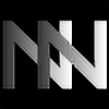 NobodysNightmare's avatar