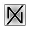 NobodysXaos's avatar