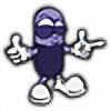 nobodyuse's avatar