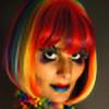 Nobodyyyyy's avatar