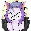 Noboru-revista's avatar