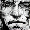 nobougraph's avatar