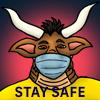 NobrisAgni's avatar