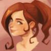 nobuko1478's avatar