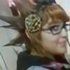NobunnyZombii's avatar
