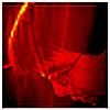 nobuo3317's avatar