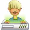 Nobus1967's avatar
