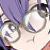 nobuusa's avatar