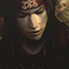 Nobuyuki7's avatar