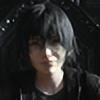 Noc21's avatar