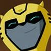 Nocas423's avatar