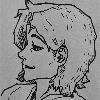 NOCatloaf's avatar