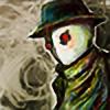 Nocculi's avatar