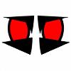 nocego's avatar