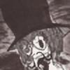 nocense54's avatar