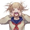 noceolo70's avatar
