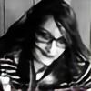 Nocfy's avatar