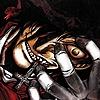 Nochii13's avatar