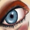 NochiiDoshab's avatar