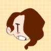 NOCHKAchan's avatar