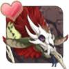 Nochnyr's avatar