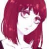 nochtas's avatar